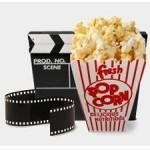 О кино — новая рубрика