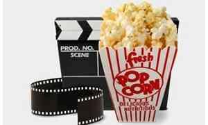 О кино - новая рубрика