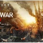 Война миров Z / World War Z