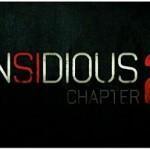 Астрал: Глава 2 / Insidious: Chapter 2