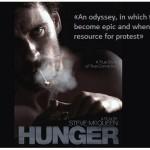 Голод / Hunger (2008)