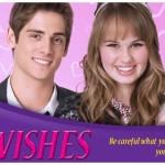 16 желаний / 16 Wishes